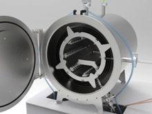 Технологии нового резидента Биотехнопарка помогут ускорить приживление имплантов