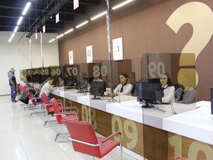 Как изменится режим работы МФЦ Красноярска на период режима самоизоляции