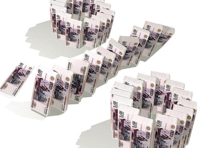 Банки ужесточают условия выдачи кредитов. Хуже всего людям из самых пострадавших отраслей