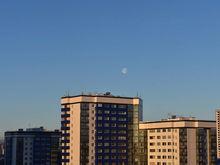 Эксперты: «Первый квартал был успешным для рынка вторичной недвижимости»