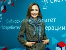 Бизнес бомбили, нам объявили… Анна Сидевич — о новой реальности предпринимателей
