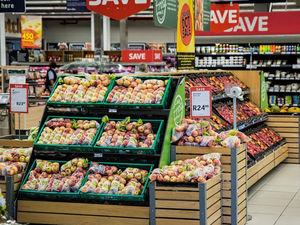 «Мир ждет дефляция. Мы поняли, что можем тратить меньше и будем постоянно просить скидки»