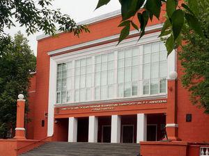 Студенты нижегородского Политеха поставили рекорд по президентским стипендиям