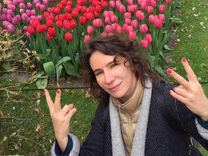 «Почему мы сами не выращиваем чеснок?!» Депутат — о Южном Урале после коронавируса