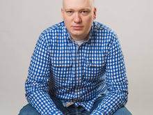 Алексей Новиков: У предпринимателей уже 5 лет нет денег на развитие