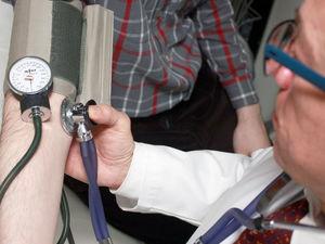 Красноярским медкомиссиям разрешили выйти из карантина