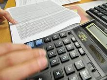 Сроки уплаты налогов МСБ продлены