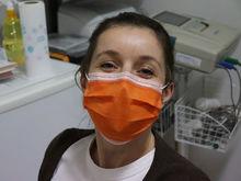 Эксперты: нетипичный для марта рост популярности ощутили медицинские компании Новосибирска