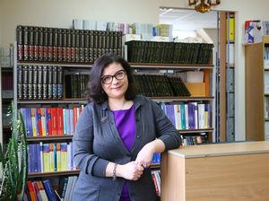 «Никто не ожидал, что онлайн-образование получит такой толчок к развитию» — Анна Бляхман