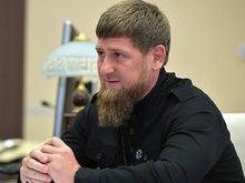 Фиаско Путина? Как Кадыров и Мишустин поспорили о закрытии границ — и о чем это говорит