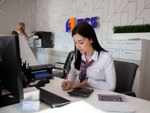Промсвязьбанк заключил договор с ВЭБ.РФ для поддержки малого и среднего бизнеса