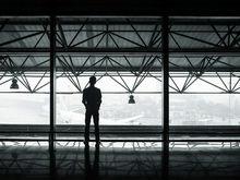 В «Толмачево» стартовала подготовка к реконструкции аэропорта