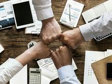 Агентство стратегических инициатив предлагает новосибирскому бизнесу юридическую поддержку