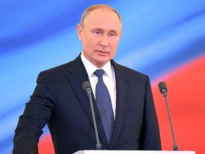 Губернатор Челябинской области примет участие в совещании с президентом в прямом эфире