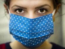 Шьющим маски предприятиям окажут федеральную и региональную поддержку