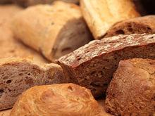 Если есть хлеб, зачем нам салоны красоты? Чтобы мотивировать тех, кто его печет
