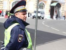 «Начать массово наказывать?» Глеб Никитин заявил о введении штрафов за выход на улицу
