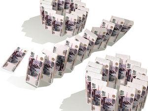 Кредиты на зарплаты малому бизнесу оказались почти невостребованными