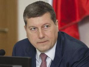 Олег Сорокин пытается обжаловать приговор в кассационном суде