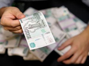 На COVID и нацпроекты. Свердловский бюджет увеличат за счет поступлений из центра