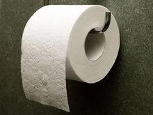 Мэрия Красноярска закупит туалетной бумаги более чем на полмиллиона