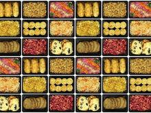 Новосибирская компания запустила производство готовых обедов