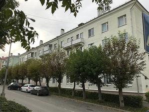 В Челябинской области два заболевших коронавирусной инфекцией