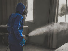 В нижегородской прокуратуре нашли коронавирус. Зараженные сотрудники госпитализированы