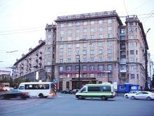 В Челябинске под контроль попадут все прибывшие из Петербурга и Москвы