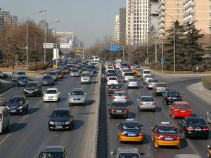 С окончанием карантина в Красноярске снова запретят частникам ездить по выделенным полосам