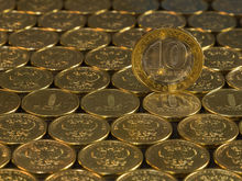 Райффайзенбанк: новосибирцы предпочитают копить в рублях, а не в валюте