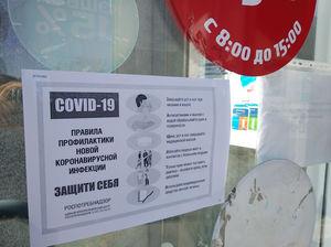 Свердловские депутаты снизили налоговые ставки для предпринимателей