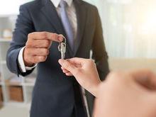 По оплате аренды все арендадетели предоставляют отсрочку