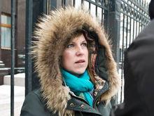 В Челябинске определились с обвинением депутата Алеси Субботиной