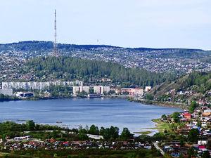 Ещё один город в Челябинской области закрыли из-за коронавируса
