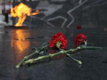 В Челябинской области к празднованию 9 мая готовятся в штатном режиме