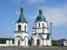Красноярцам рекомендовали ограничить посещение кладбищ