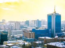 Текслер озвучил, какому бизнесу разрешили работать в Челябинской области