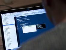 «Ростелеком» учредил онлайн-хакатон VirusHack с призовым фондом 2,5 млн рублей