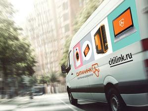 «Ситилинк» поддержит корпоративных клиентов «РасPROдажей»
