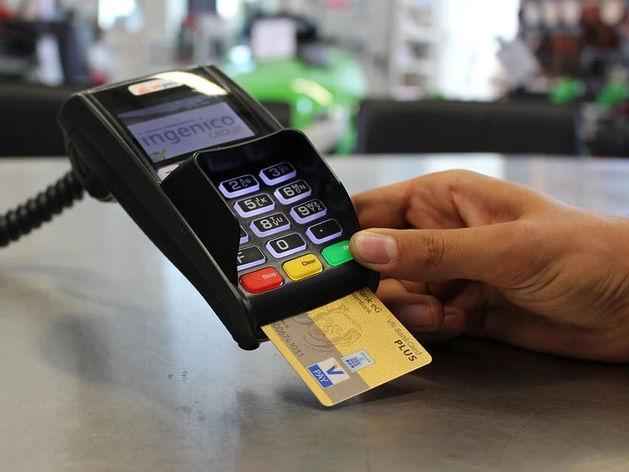 Антикризисные меры для малого бизнеса: как снизить ставку по торговому эквайрингу