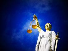 Виновник смертельного ДТП в Екатеринбурге останется под стражей