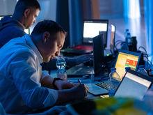 Школа Бизнеса «Синергия» проводит антикризисный онлайн-форум