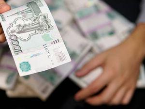 Екатеринбург и область оценивают потери от пандемии и готовятся резать бюджет
