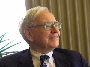 Уоррен Баффетт: «Вы станете на 50% дороже». Какой навык необходим тому, кто хочет успеха