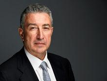 Член совета директоров En+ умер от коронавируса