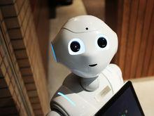 В Челябинской области разработали роботов для лечения заражённых Covid-19