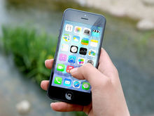 Из Google Play исчезло приложение для контроля режима самоизоляции