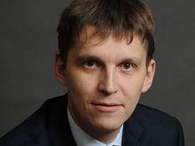 Михаил Хорьков: «К апрелю 2020 на рынке жилья остались лишь сектанты»