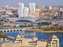 Предприниматели Челябинской области получили первые кредиты на выплату зарплат